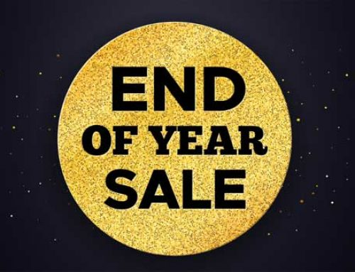 5 Sales Campaigns Ideas to Boost Your End of Year Sales