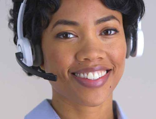 Tips For A Successful Charity Telemarketing Campaign