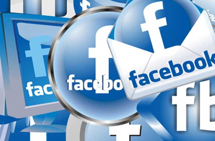 Non-Profit Facebook Marketing Strategies