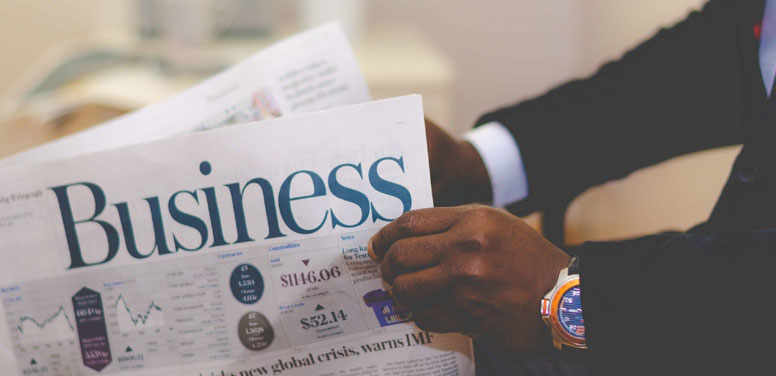 What is PR and why your business needs it